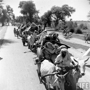 Great_migration_into_pakistan